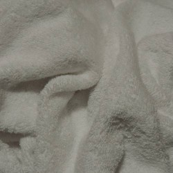 Towel fabric 100 % organic...