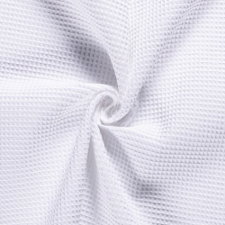 Honeycomb towel fabric...