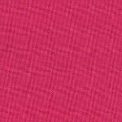 Cretonne fabric cotton...