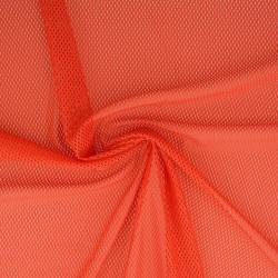 Mesh net fabric 100%...
