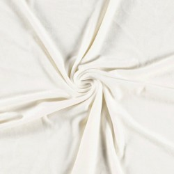 Minky smooth velvet fabric...