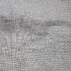 Coated cretonne fabric with...
