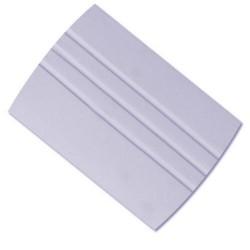 Tailor soft chalk 3.2 x 4cm