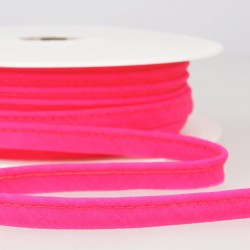 Cotton piping NEON 10 mm -...