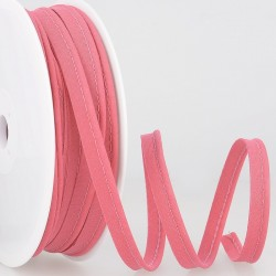 All-fabric piping 10 mm -...