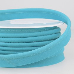 All-fabric piping 18 mm -...