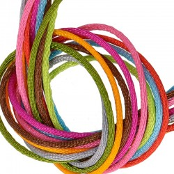 ON ORDER : Nylon cord...