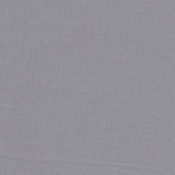 Plain Crepon fabric FRANCE...