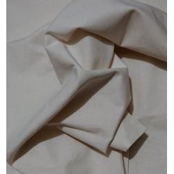 Cretonne fabric cotton and...