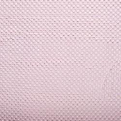 Minky dots velvet fabric -...