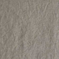 Linen fabric 260 g/m² - 675...
