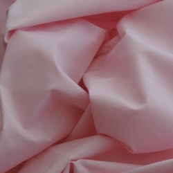 Cotton bed sheet fabric -...