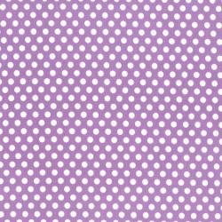 Patchwork fabric MICHAEL...